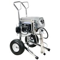 RONGPENG AIRLESS PAINT SPRAYER R650 Manufactures