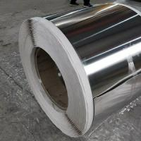 1050 O Aluminium Foil Roll / Aluminum Sheet Coil For Dry Type Transformer Windings Manufactures