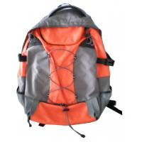 Quality camping backpack-hiking bag-sports backpack for sale