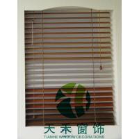Window Blind Manufactures