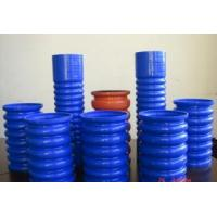 silicone hose Manufactures