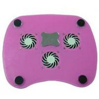 China Laptop Cooling Pad (WF-519) on sale