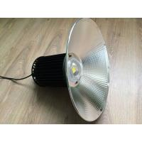 High Power LED supermarket Lights 200W With Environmentally Friendly Lamp Manufactures