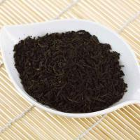 China Anti Fatigue Chinese Slimming Tea Smooth Mellow Sweet Taste Original Leaf Material on sale