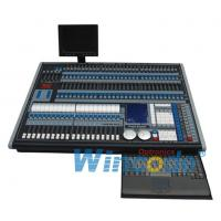 Pearl Expert Lighting Dmx Controller Durably With Multithreading Processors Manufactures
