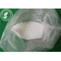 721-50-6 Local Anesthetic White Powder Prilocaine HCL for Anti - Paining Manufactures