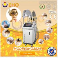 IHG882A oxygen beauty instrument oxygen therapy equipment for distributor Manufactures