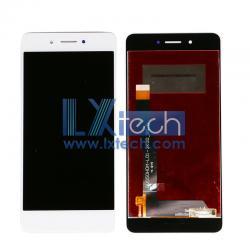 LX ELECTRONIC TECHNOLOGY CO., LTD