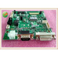 5611000273 Nautilus Hyosung ATM Parts 5600 / 5600T Display Monitor DVI Control Board Manufactures