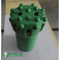 Tungsten Carbide Tipped Drill Bits , T51 Mining and Stone Drilling Tools Manufactures