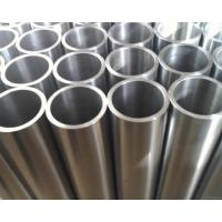 Buy cheap Seamless Steel Pipe-astm a106/a53 gr.b DN 500 sch40/sch80 seamless pipe from wholesalers