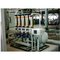 Nitrogen and Hydrogen Gas Proportioning Plant (RDQ) Manufactures