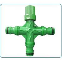 Cross Connector (TO-SIT-A) Manufactures