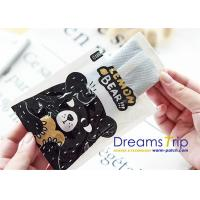 Disposable Hand Heat Pads Warmer Sticker Anti Cold Keep Body Foot Warm Paste Pads Massage Manufactures