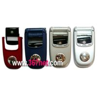 Original Motorola V220 Accessories Manufactures