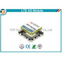 China Sierra Wireless 4G Gsm Cellular Module WP7500 , Radio Frequency Module on sale