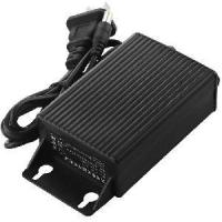 12V 1A Water-Proof Switching Power Supply (SW-P1201-12F) Manufactures