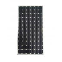 China 75W/80W/85W/90W/95W/100W Mono-crystalline Solar Module China Solar panel manufacturer on sale