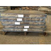 China ASTM A36 carbon and low alloy steel on sale