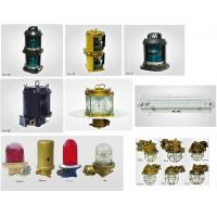 Marine Navigation light,signal light, incandescent light, spot light, explosion-proof light, electric connector, Manufactures