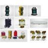 Buy cheap Marine Navigation light,signal light, incandescent light, spot light, explosion-proof light, electric connector, from wholesalers