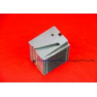 Air Cooling Copper Pipe Heat Sink Manufactures