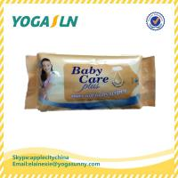wet wipe adult wipe baby wipe beauty wipe medical wipes Manufactures