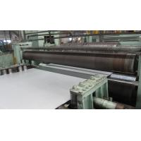 DX53D / DX51D Hot Dipped Galvanized Steel Coils / Sheet With ASTM A792 Manufactures