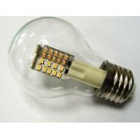 LED LAMP BULBS Manufactures
