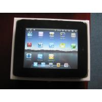 Tablet PC V-05 Manufactures