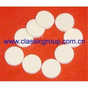 Chewable Vitamin C plus Acerola 500mg tablet oem Private label Manufactures