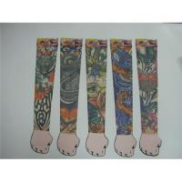 Tattoo sleeve Manufactures