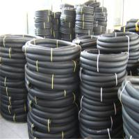 Large stock and mining air hose for sale Manufactures