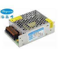 Instrumentation  12V LED Switching Power Supply 230V / 240V 50 HZ 60 W Manufactures