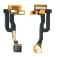 Sell Flex cable for mobile phones Manufactures
