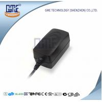 Universal Power Plug Adapter AC DC Adaptor 12V with Four Types Plug Manufactures