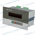 hot sale weighing indicator,XK3190-C8+ Analog Weighing Indicator  price Manufactures