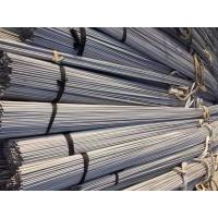 Buy cheap Industrial 254SMO / UNS S31254  Stainless Steel  Seamless Tube ASTM EN GB Standard from wholesalers