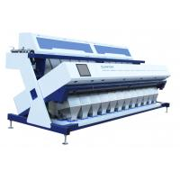 Buy cheap Lager Output Smart Rice Color Sorter Stable Performance Easy To Operate from wholesalers