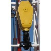 Buy cheap Well Drilling Equipment Travelling Block And Hook For Oil Well Drilling Rig With from wholesalers