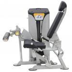 CM-206 Leg Curl, Prone Leg Curl Machine Manufactures