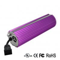 600W Electronic Ballast for HPS / MH Bulb Digital Ballast Manufactures