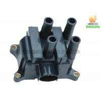 Mondeo Mazda Ignition Coil / Ford Focus Coil Flame Retardant Anti - Interference Manufactures