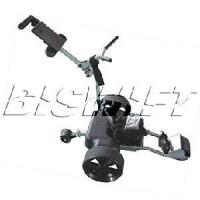 Remote Control Electric Golf Trolley /Caddy (QXF-05-03) Manufactures