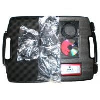 Quality Cummins Inline 5 Data Link Adapter Auto Diagnostic Code Reader for RS-232 PC PDA for sale