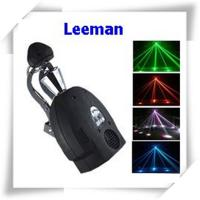 20w 30w 60w Disco Dj Stage Lighting Scanner With DMX 512 Wireless Roller Beam Moving Manufactures