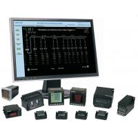 PMC200 Power Monitoring System Software For Alarm & Event Logging Manufactures