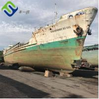 Boat Lift Air Bags For Launching Manufactures