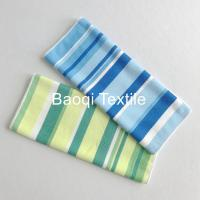 China 2pc in set Big printed 100% poly bathroom absorb water drying wipes,,cake towels  kitchen cleaning rags size 40*60cm on sale