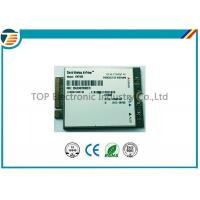 Quality Sierra Wireless AirPrime FDD 4G LTE Module M.2 EM7330 , Linux Module For Japan Market for sale